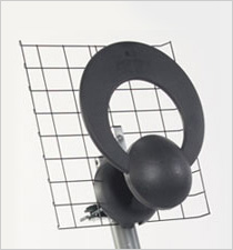 ClearStream1 Antenna