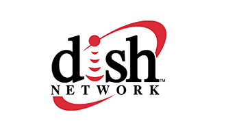 Dish starts offering 3D titles on-demand
