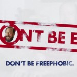 dont-be-ed-330x186