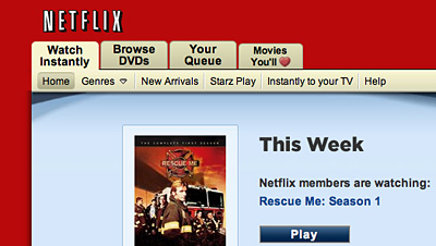 netflix-website-screenshot.jpg