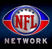 SureWest launches NFL Network HD