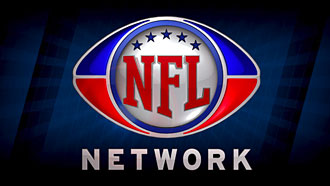 Charter will carry NFL Network & RedZone