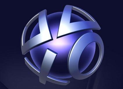 playstation-network-logo.jpg