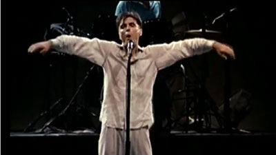 stop-making-sense-still3