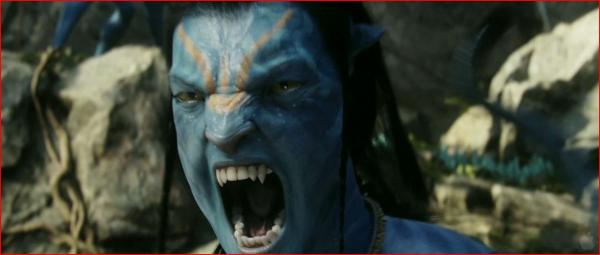 Amazon drops price of Avatar Blu-ray/DVD Combo