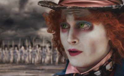 alice-in-wonderland-still4