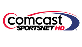Comcast SportsNet to produce Wizards/Caps games all in HD