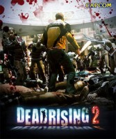 Dead Rising 2 scheduled for Xbox 360, PS3, and PC