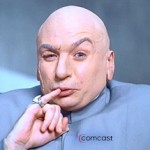 drevil_comcast