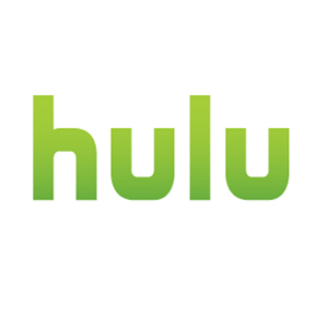 Hulu app adds Autoplay on iPhone