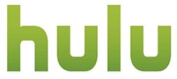 Hulu off the auction block