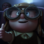 UP-young carl
