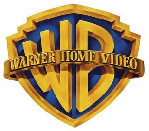 Warner Bros. Partners With HEVC Advance for 4k UHD H.265 Compression