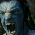 Avatar film still
