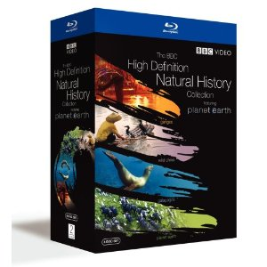BBC-High-Definition-Natural-History-Blu-ray