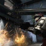 Halo-Reach_MPBeta_SwordbaseBoom