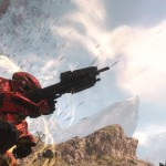 Halo_Reach_MPBeta_PowerhouseAerial