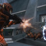 Halo_Reach_MPBeta_SwordbaseArmorLock