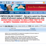 nbcOlympicpaywall