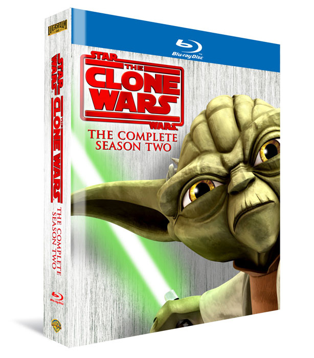 Star-Wars-The-Clone-Wars-Season-2-Blu-ray