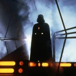 The Star Wars movies & TV series launching on Disney+