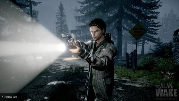 alan-wake-still3.jpg