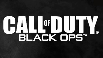 Call of Duty: Black Ops teaser trailer released