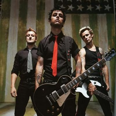 green-day-21st-century-breakdown-band