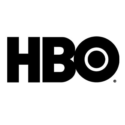 PS3 gets HBO content, but you'll wait and pay more