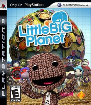 little-big-planet-ps3.jpg