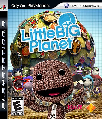 little-big-planet-ps3