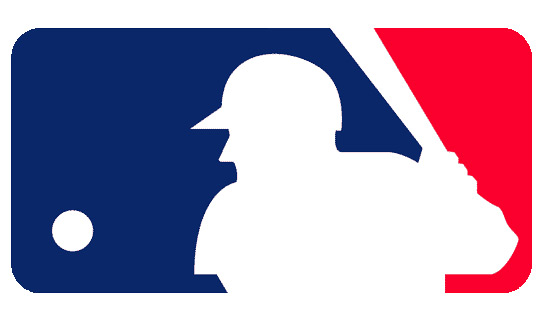 2011 MLB playoffs starting weekend schedule