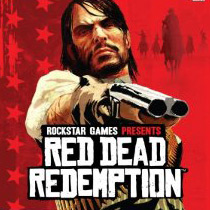 Red Dead Redemption's PS3 Edition has exclusive content