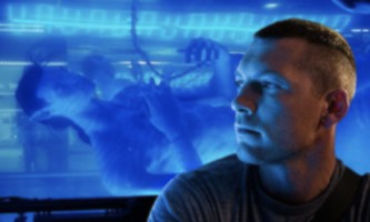 User Poll: Avatar wins Best Blu-ray Disc of 2010