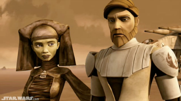 star-wars-clone-wars-2-22-still-2