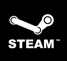 Steam For Mac Brings A Gaming Treasure Trove To Apple Users