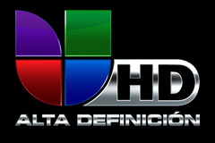 Cablevision adds Univision and Telefutura in HD