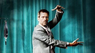 watch-house-season-6-episode-1-330x186