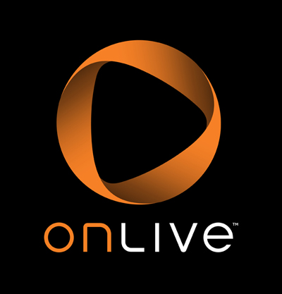Hands on with OnLive, The Revolutionary Game Streaming Service