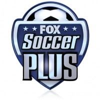 Tri-Nations Rugby in HD on Fox Soccer Plus