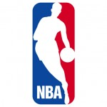 NBA Playoff 1st Round Weekend Schedule 2013/2014