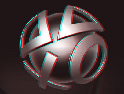 playstation-network-logo-3d