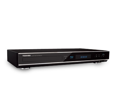 toshiba-bdx2700-blu-ray-player-angle
