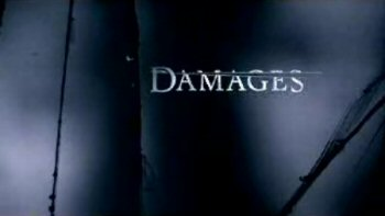 Damages Title
