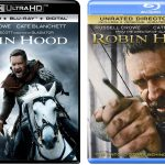 Review: Robin Hood (2010)