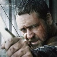 Ridley Scott's Robin Hood headed for Blu-ray & DVD