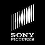 Sony Pictures Store Closing, Offers Free Movie Upon Exit