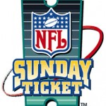 DIRECTV lowers price of NFL Sunday Ticket packages