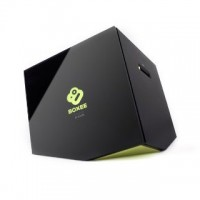 Boxee Box now available for pre-order