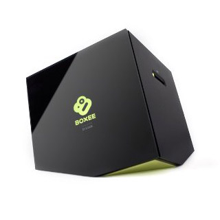 New Boxee update rolls out VUDU flicks